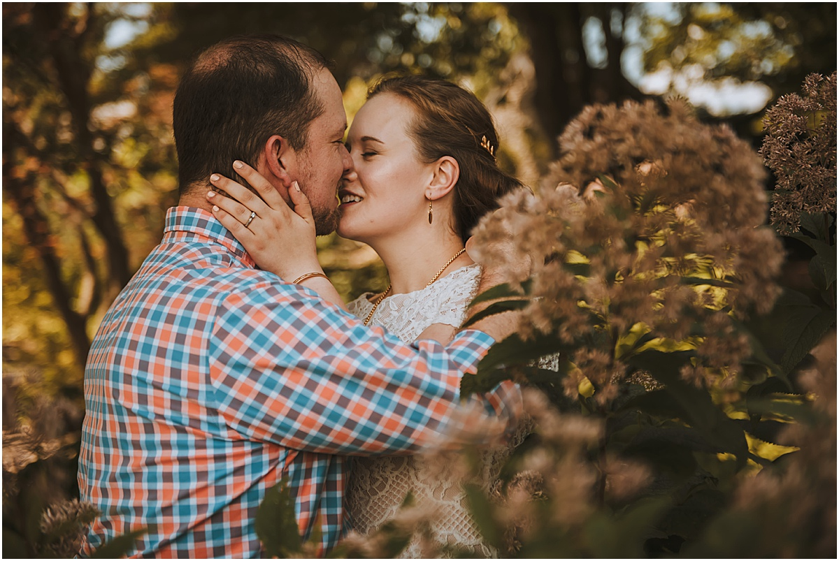 Briana-Adam-Yew-Dell-Gardens-Engagement-Session-Oldham-County-KY